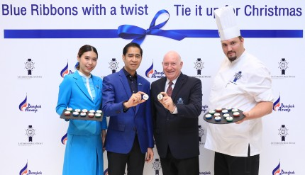 BangkokAirways_and_Le_Cordon_Bleu_Dusit