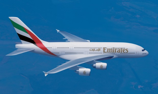 EK_A380 (002)