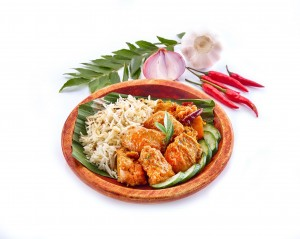 Murgh Chicken with Rice_ (002)