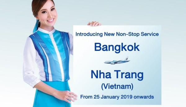 Bangkok_Airways_non-stop_service_to_Nha_Trang_Vietnam