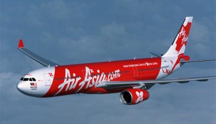 airasiapic3