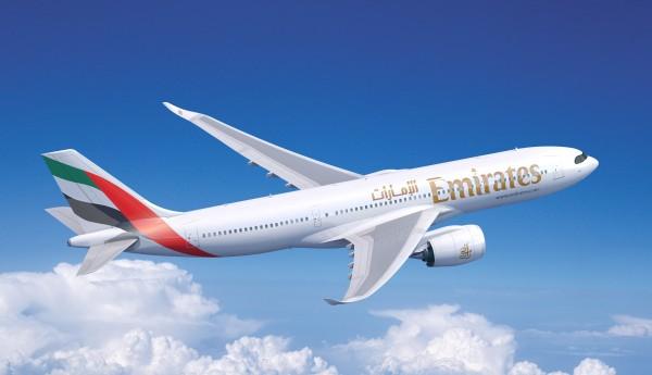 A330-900-Emirates