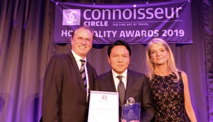 Thailand-named-Best-Destination-of-the-Year-by-Connoisseur-Circle-2
