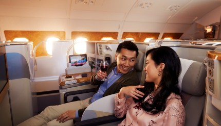 Emirates_Business_Class_1 (002)