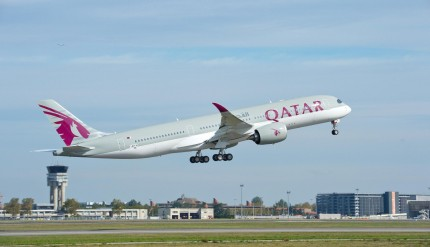 A350_XWB_QATAR_FIRST_FLIGHT___1_