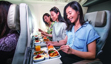 Emirates_FlyBetter