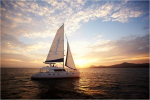 G.A.O. Sunset Yacht_Tour(2) (002)
