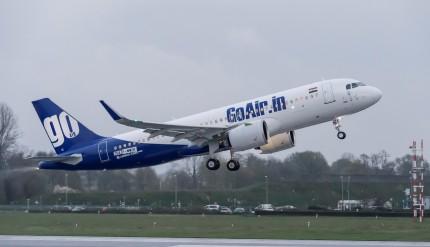 GO AIR plane (002)