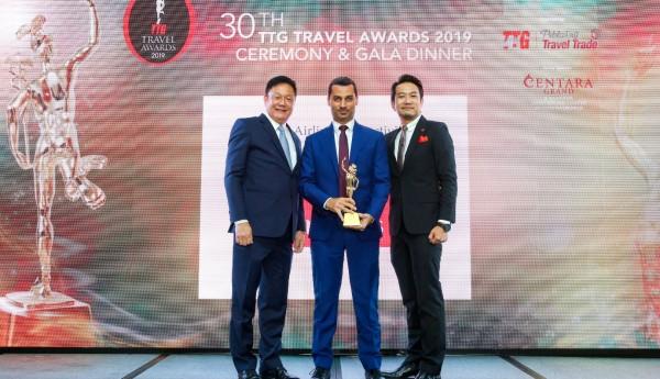 Emirates_TTG2019 (Large)
